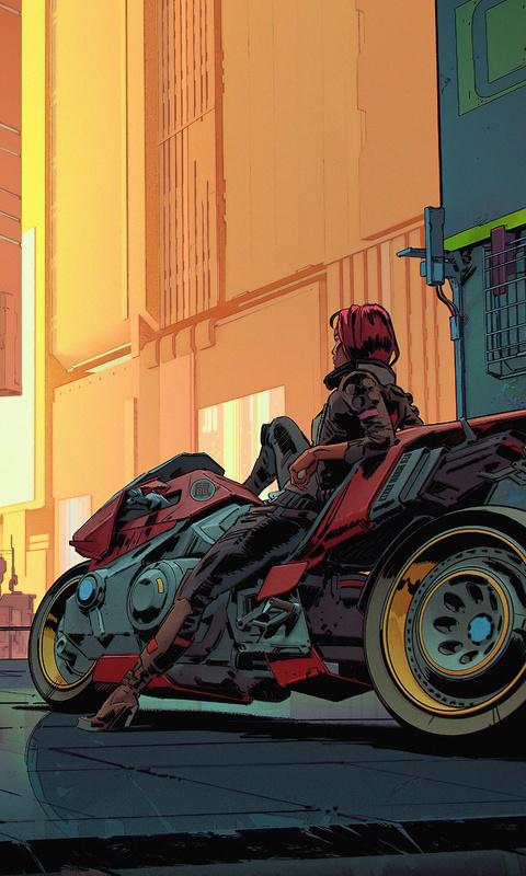 cyberpunk-2077-2020-5k-0r.jpg
