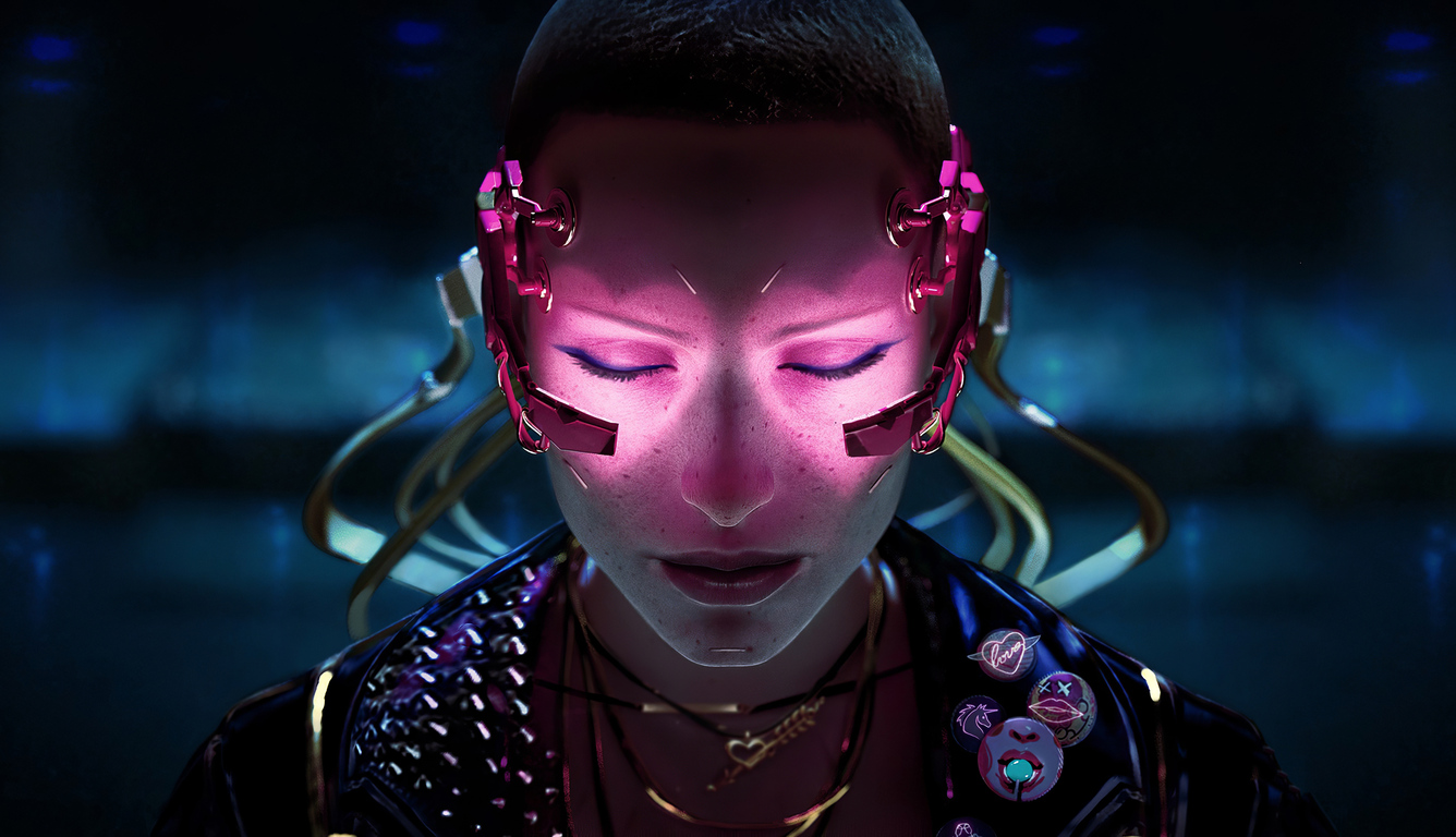cyberpunk-2077-2020-game-4k-e3.jpg