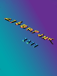 cyberpunk-2077-3d-logo-4k-9g.jpg