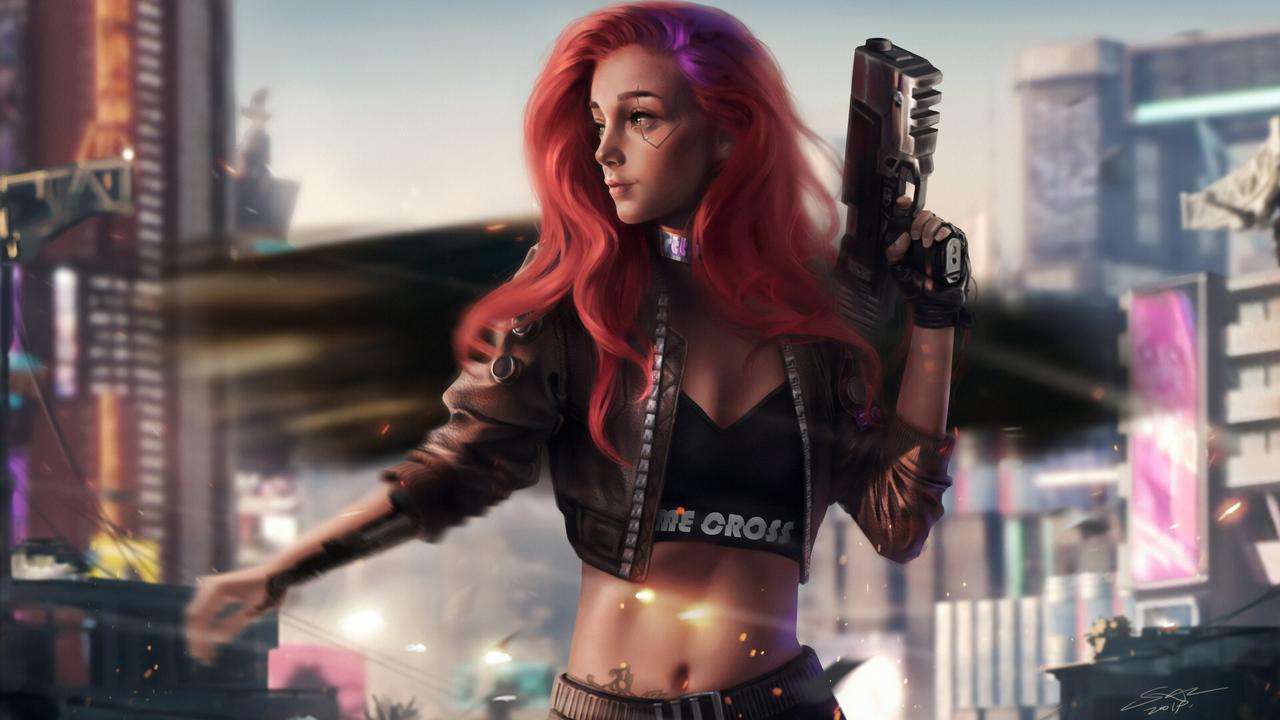 cyberpunk-2077-4k-fan-art-rg.jpg