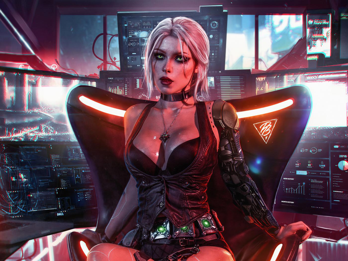 cyberpunk-2077-4k-game-o5.jpg