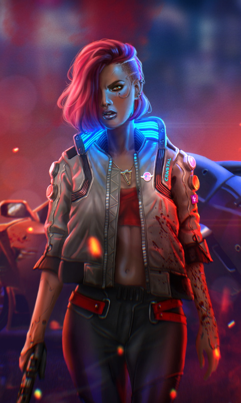 cyberpunk-2077-4k-new-illustration-8a.jpg