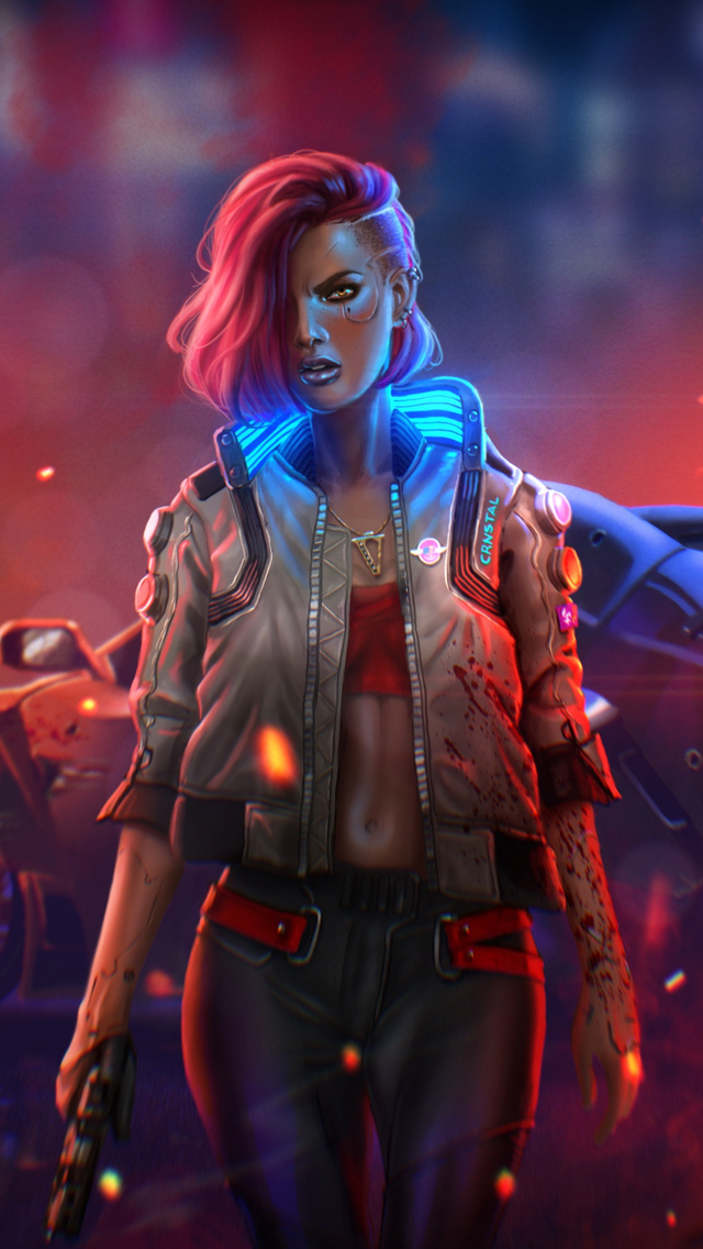 cyberpunk-2077-4k-new-illustration-8a.jpg