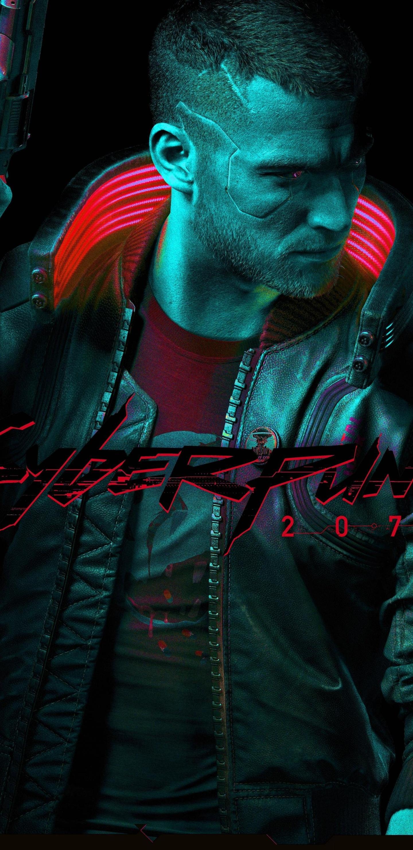 cyberpunk-2077-5k-2019-r7.jpg