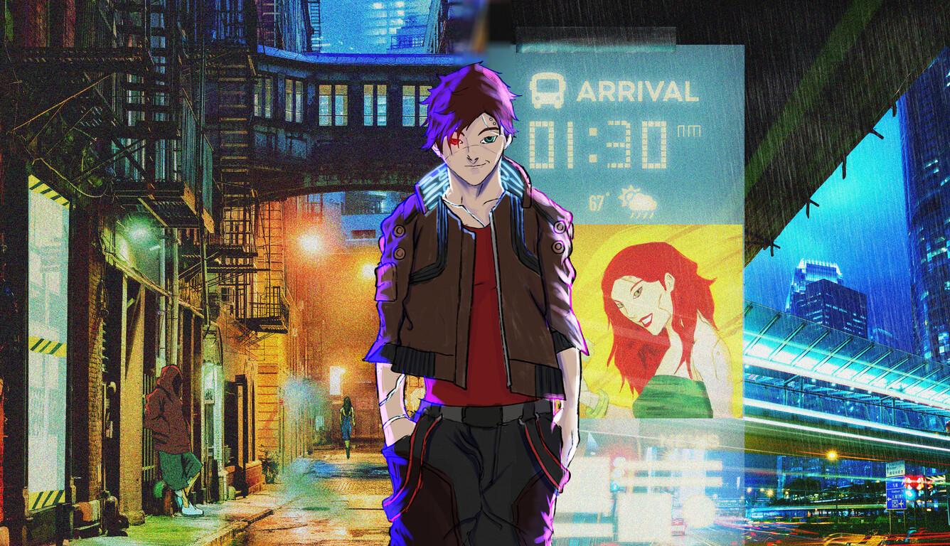 cyberpunk-2077-anime-x-illustration-4k-uf.jpg