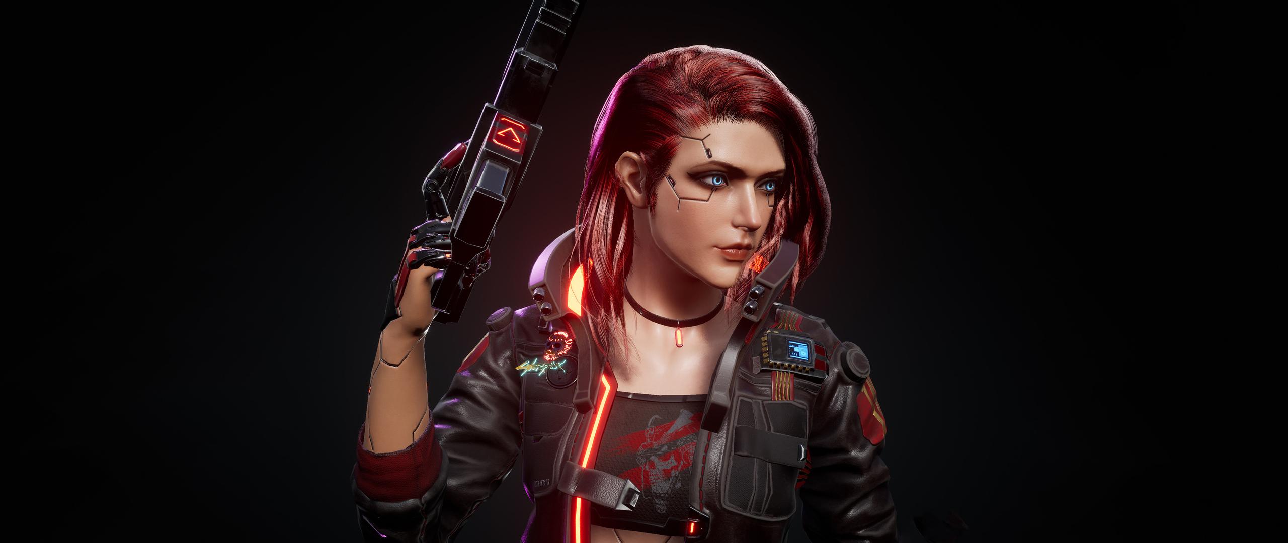 cyberpunk-2077-as-v-s5.jpg