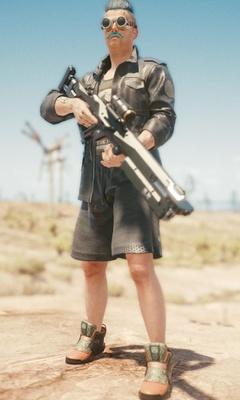 cyberpunk-2077-best-character-ye.jpg