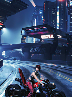 cyberpunk-2077-bike-scifi-girl-4k-0i.jpg