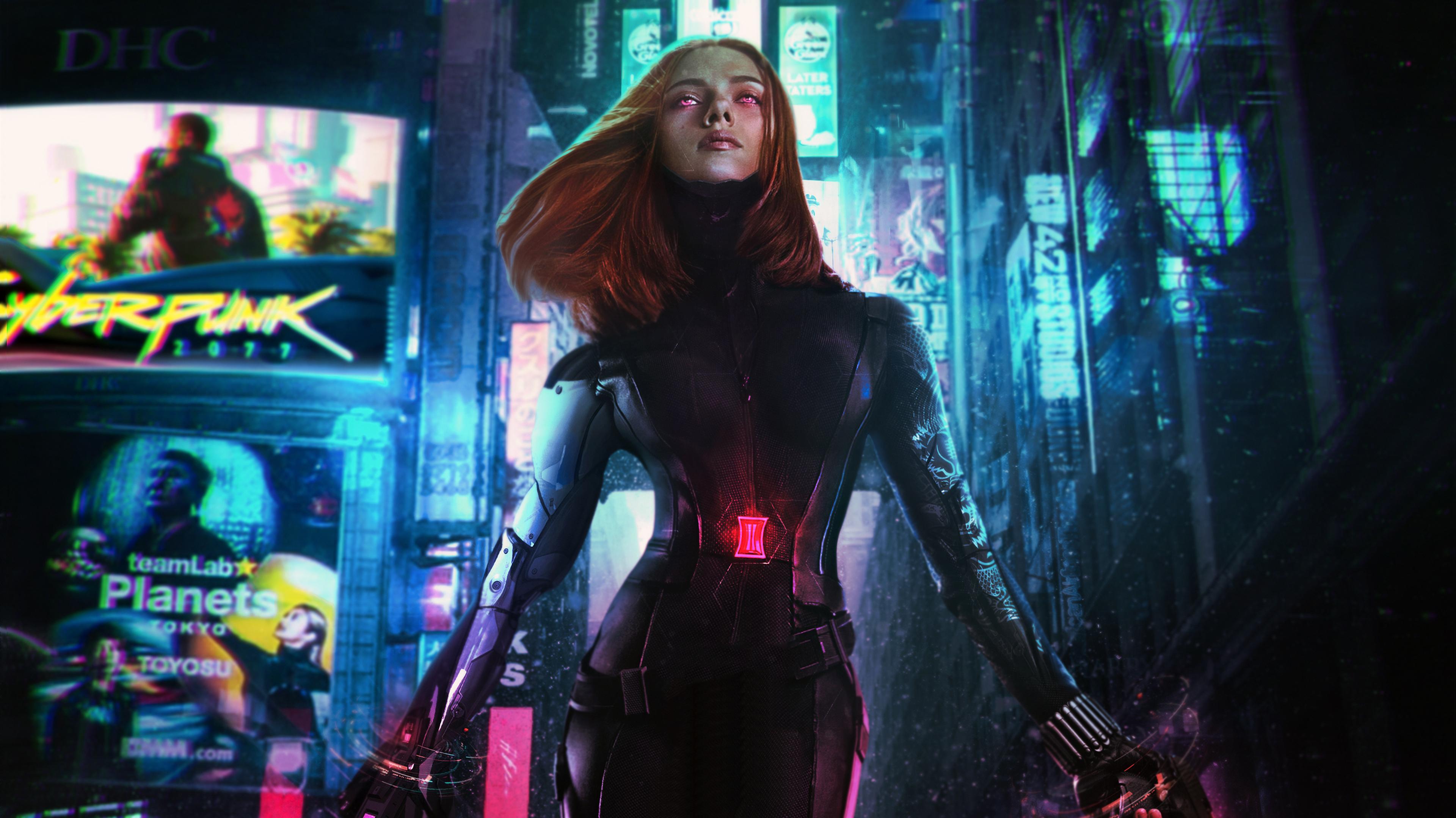 cyberpunk-2077-black-widow-ve.jpg