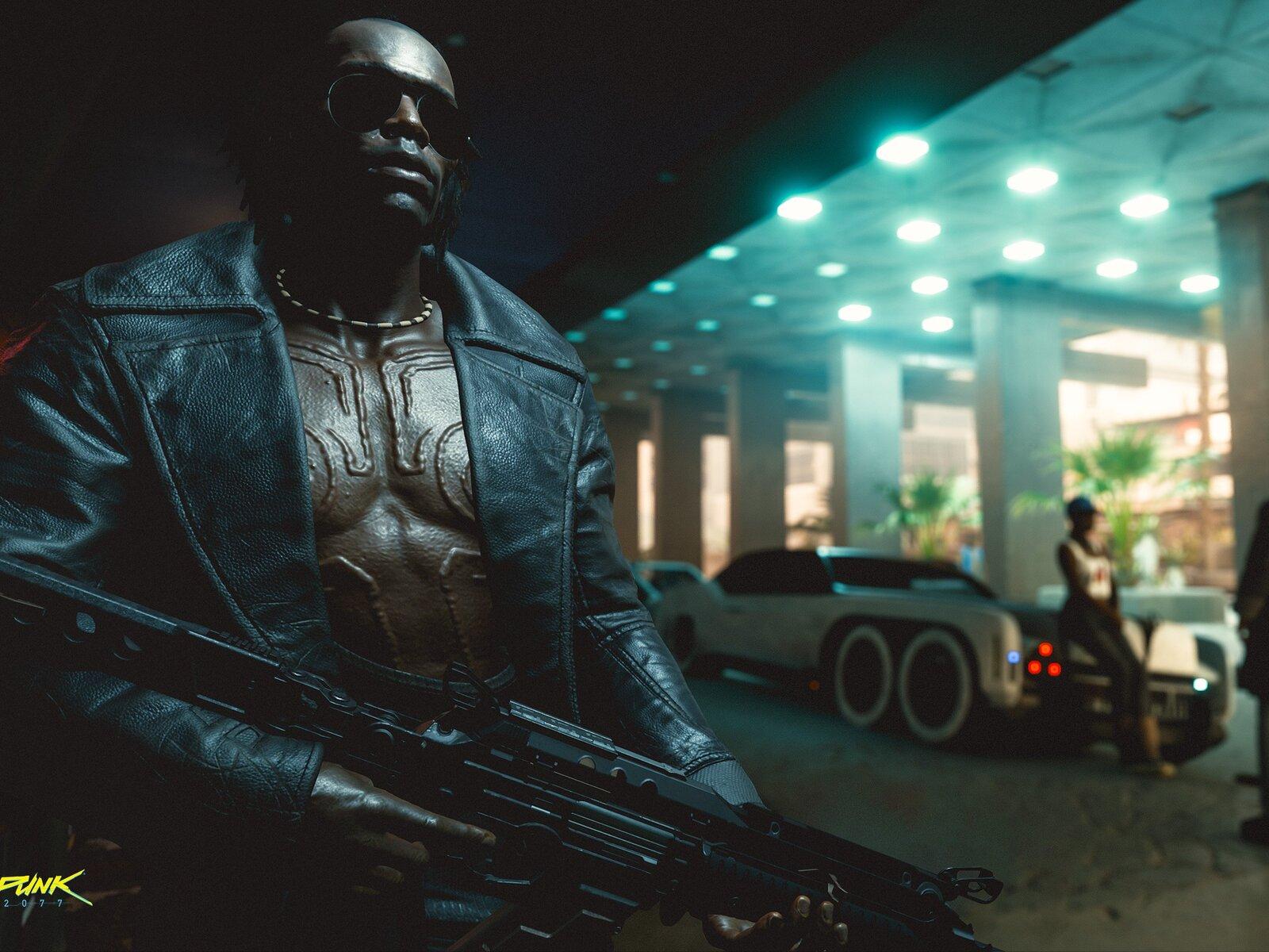 cyberpunk-2077-bounty-hunt-4k-ph.jpg
