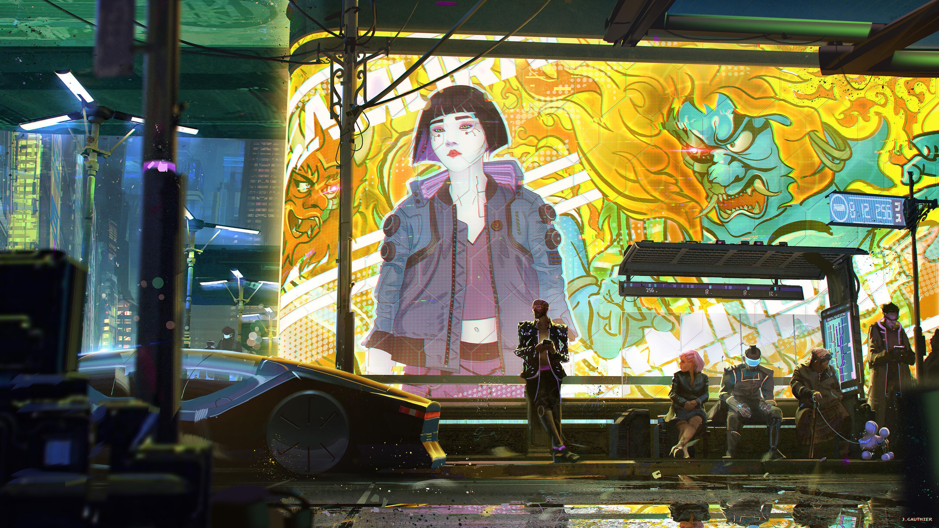 cyberpunk-2077-bus-stop-4k-12.jpg