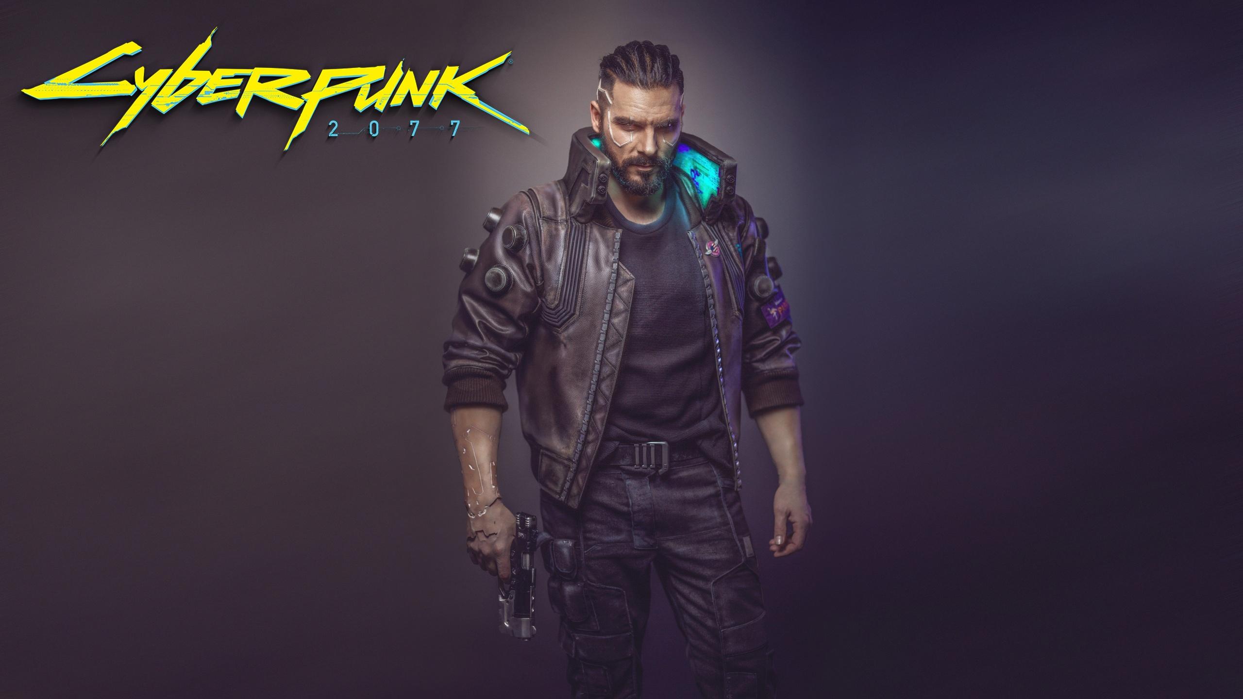 cyberpunk-2077-cosplay-8k-4p.jpg