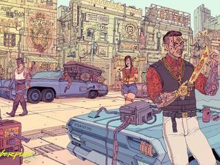 cyberpunk-2077-crime-city-4k-bs.jpg
