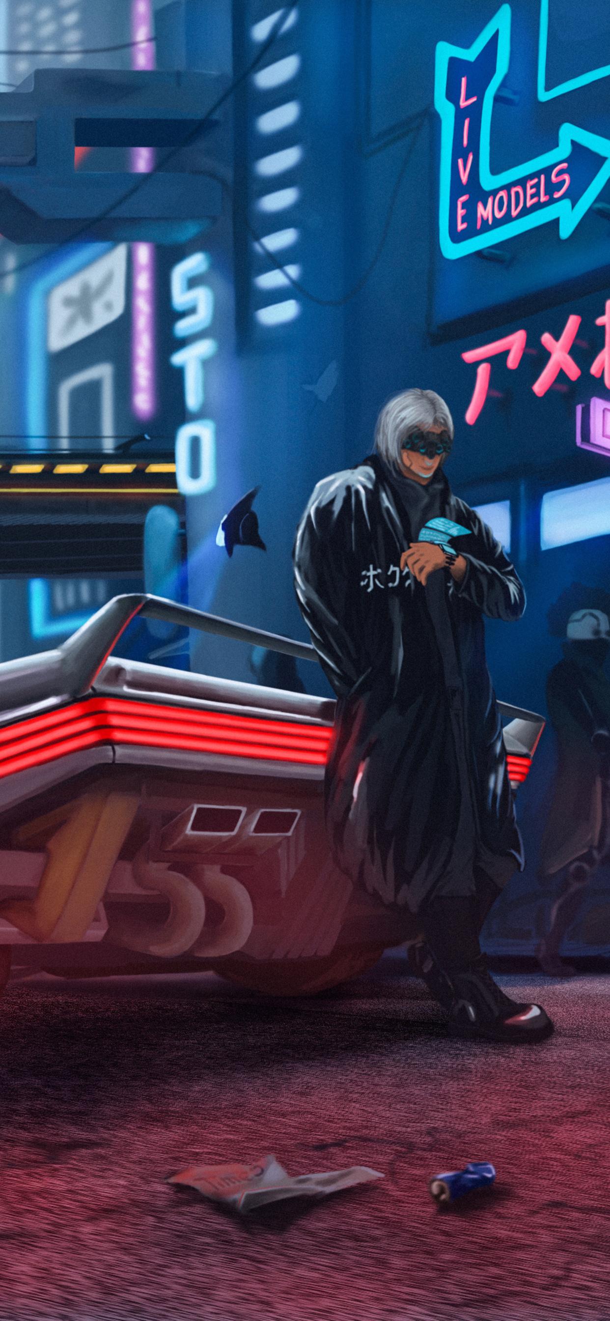 cyberpunk-2077-fan-art-4k-8g.jpg