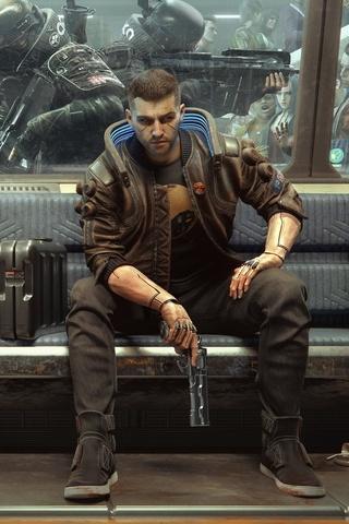 cyberpunk-2077-game-2020-4k-cl.jpg