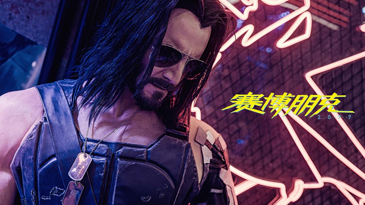 cyberpunk-2077-game-2020-n5.jpg