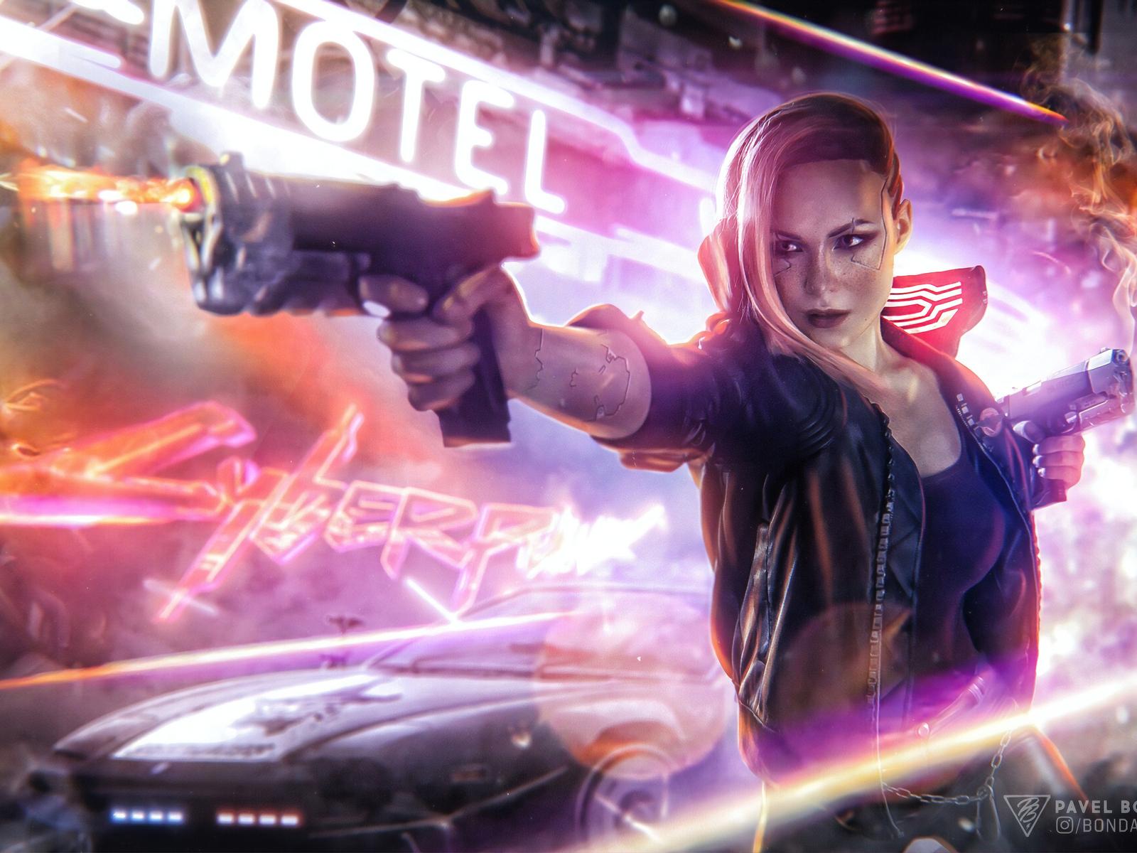 cyberpunk-2077-game-artwork-4k-6t.jpg
