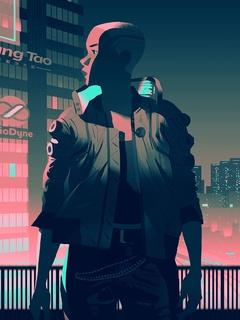 cyberpunk-2077-game-coming-4k-5z.jpg