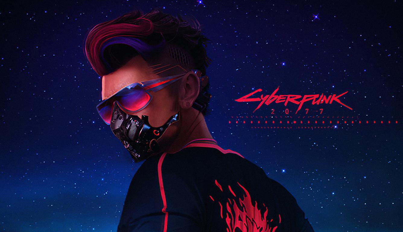cyberpunk-2077-game-poster-os.jpg