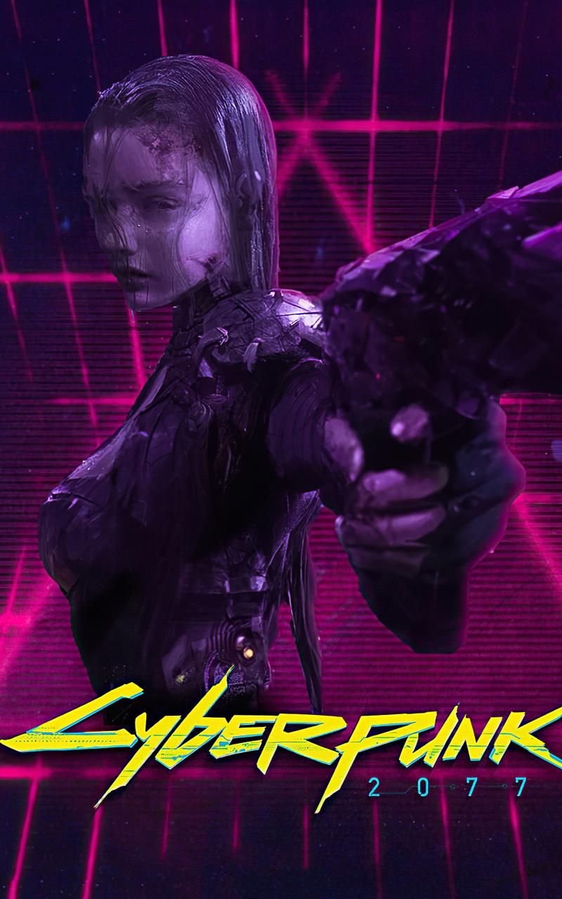 cyberpunk-2077-girl-4k-2021-8y.jpg