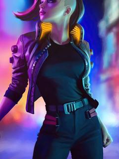 cyberpunk-2077-girl-in-city-4k-m7.jpg