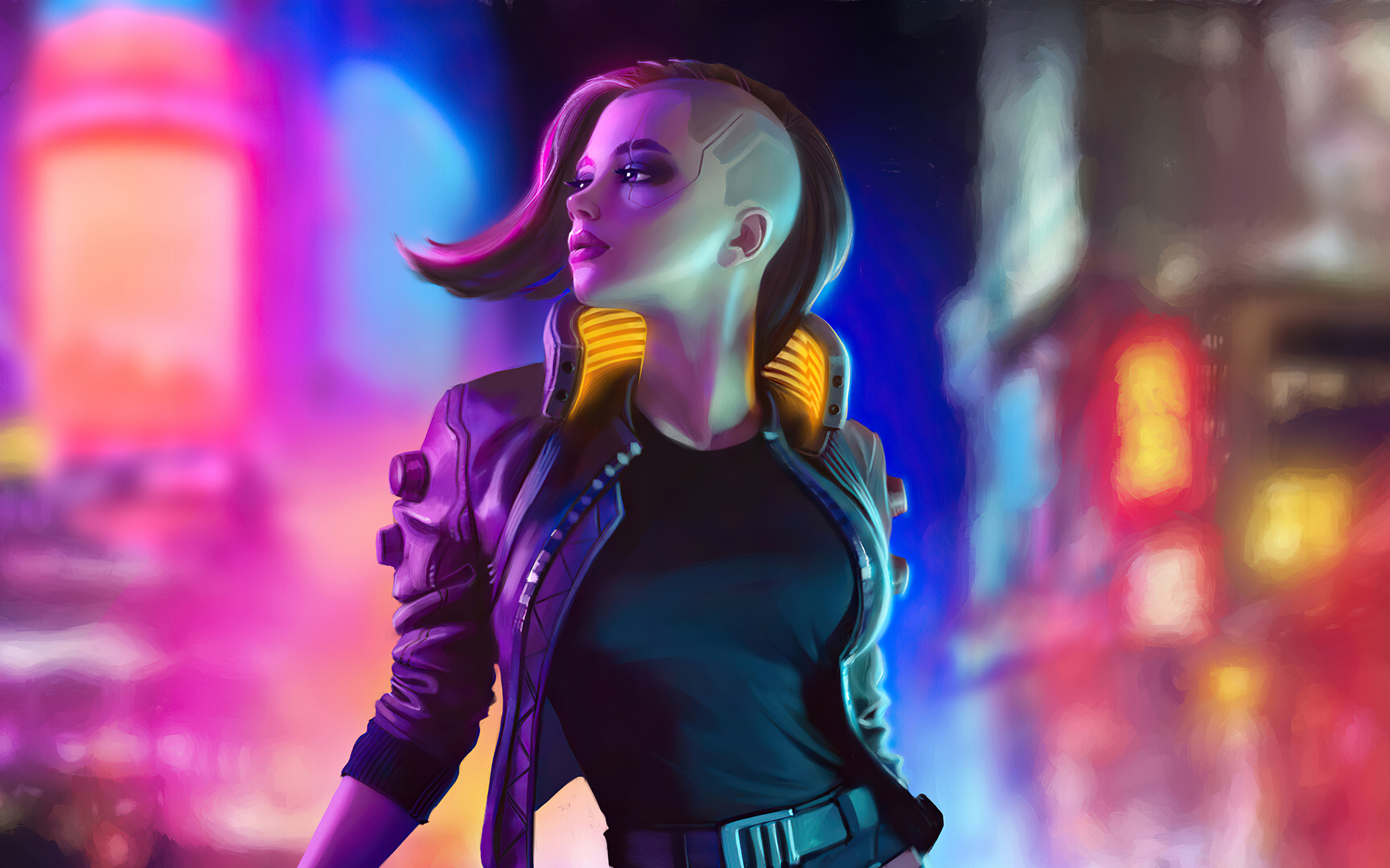 cyberpunk-2077-girl-in-city-4k-m7.jpg