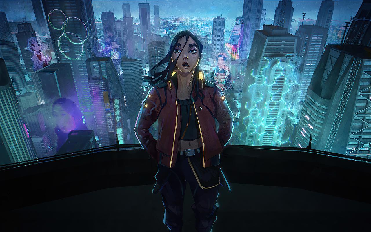cyberpunk-2077-girl-in-city-vh.jpg