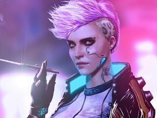 cyberpunk-2077-girl-smoking-4k-q3.jpg