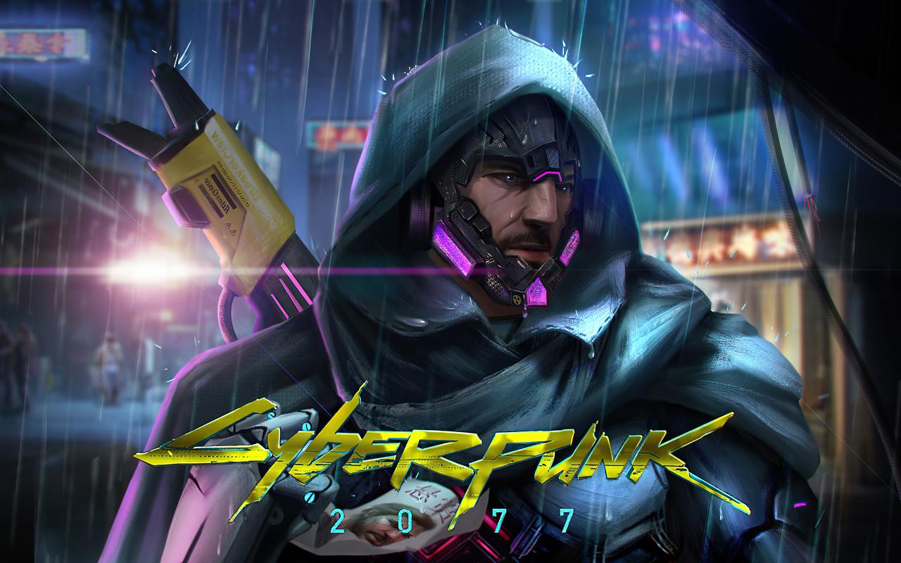cyberpunk-2077-guy-l3.jpg