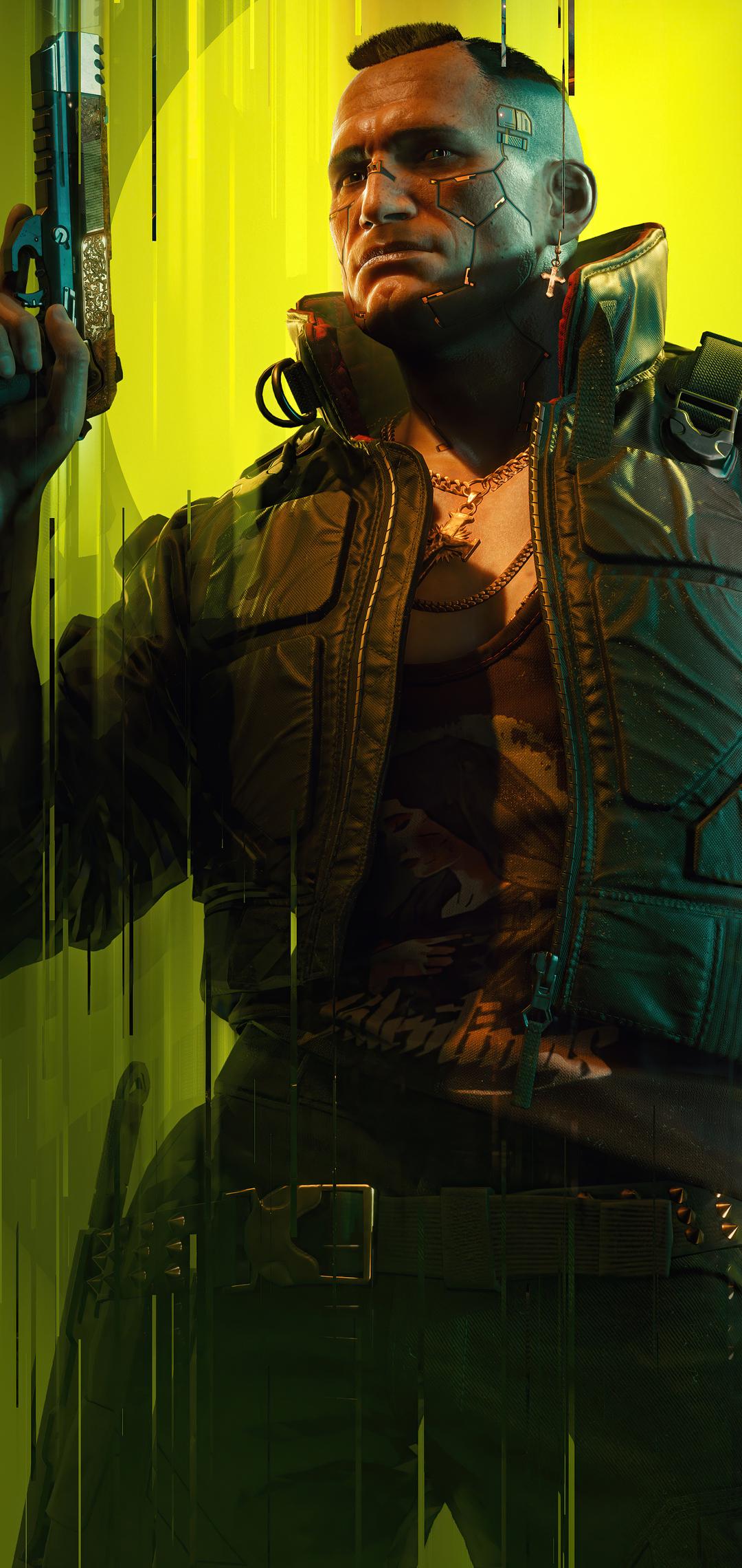 cyberpunk-2077-hydra-4k-r0.jpg