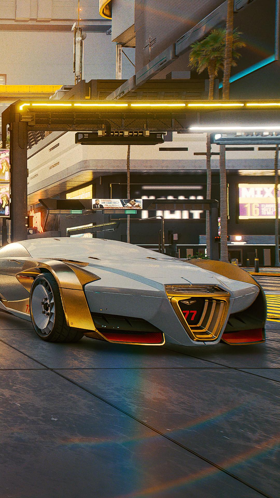 cyberpunk-2077-hyper-car-4k-xj.jpg