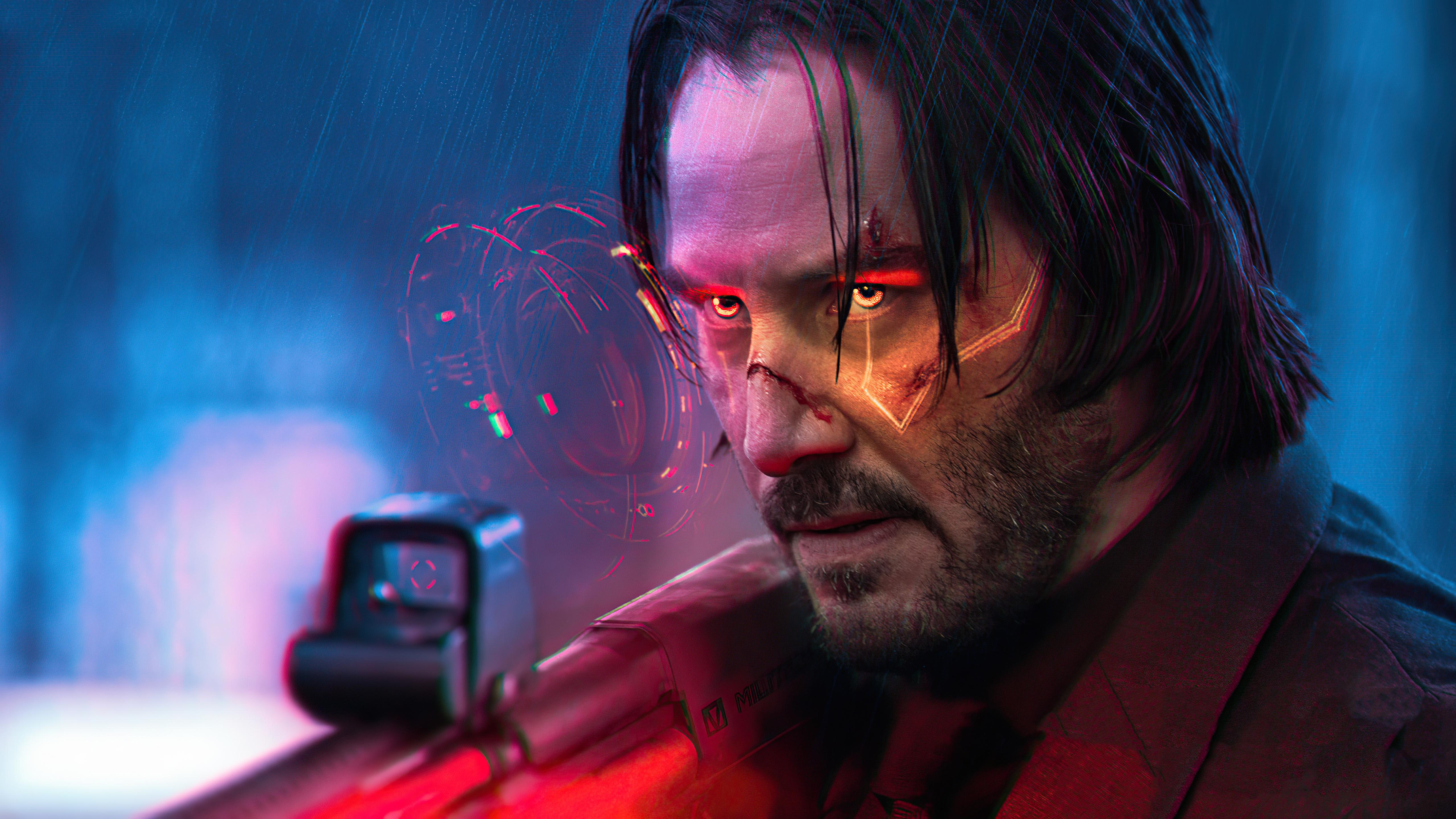 cyberpunk-2077-john-wick-5k-4s.jpg