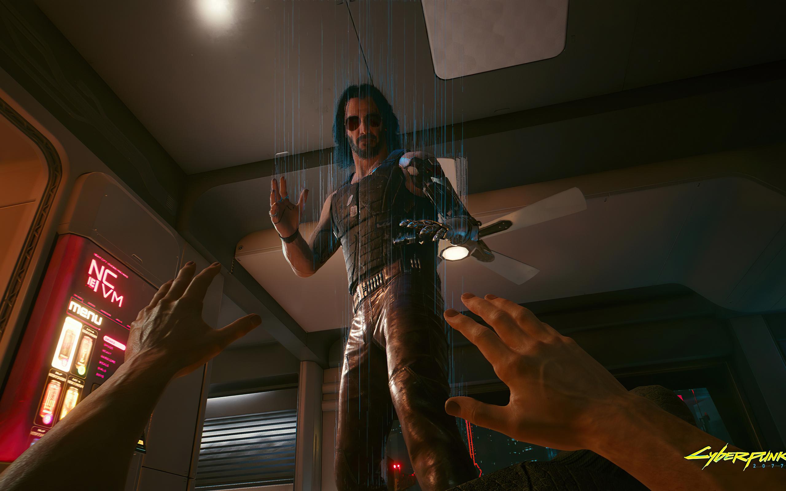 cyberpunk-2077-johnny-silverhand-4k-new-game-jq.jpg
