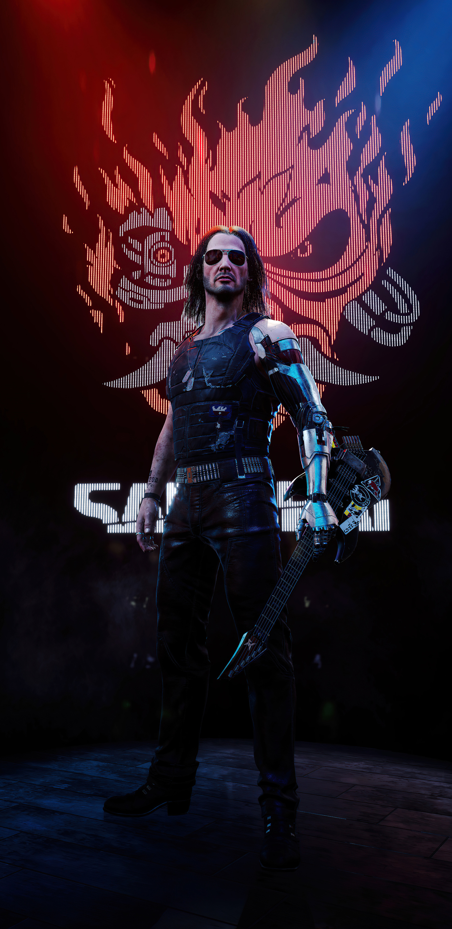 cyberpunk-2077-johnny-silverhand-game-4k-yg.jpg
