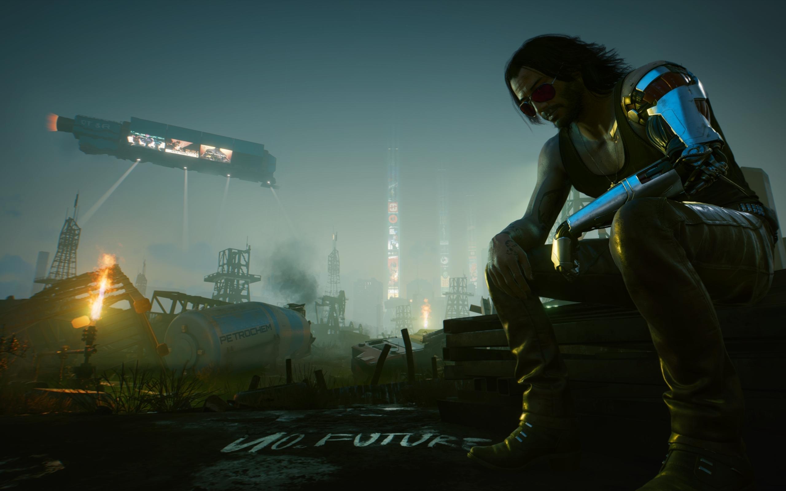 cyberpunk-2077-johnny-silverhand-game-night-city-wire-qd.jpg