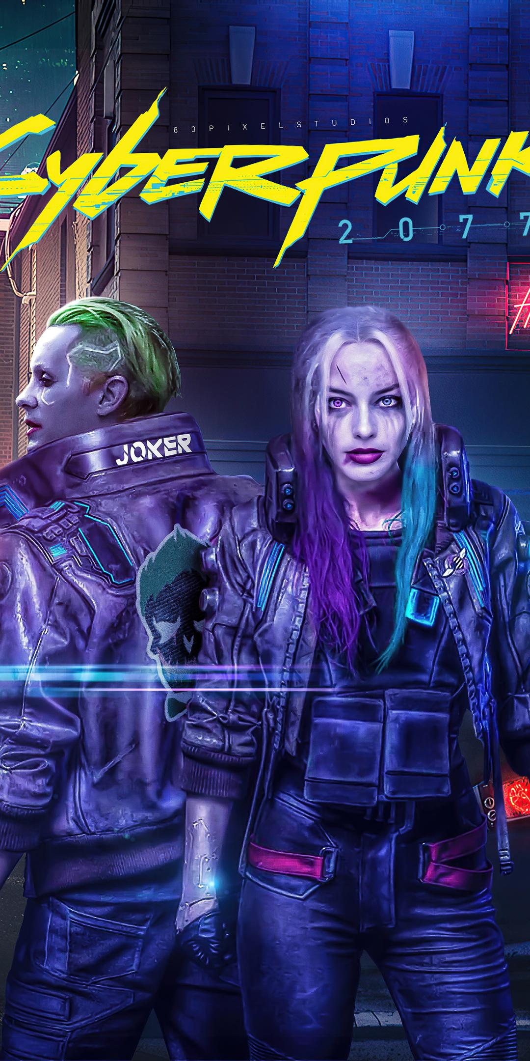 cyberpunk-2077-joker-x-harley-quinn-5k-mz.jpg