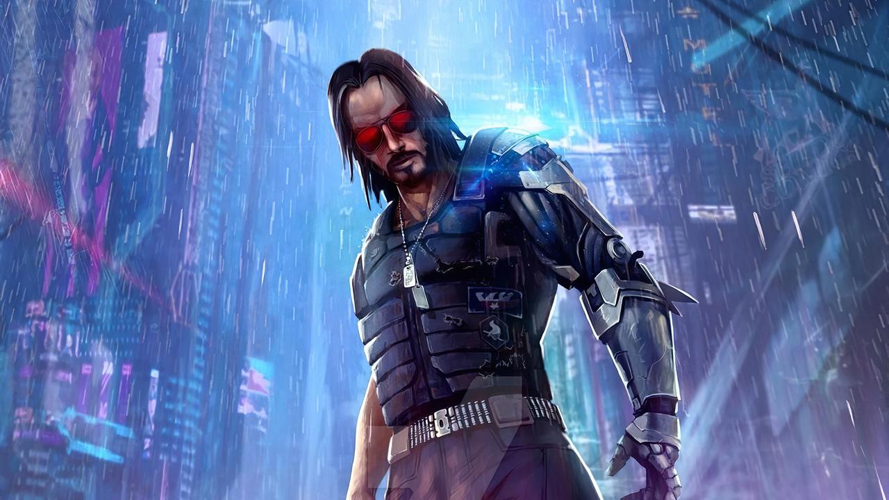 cyberpunk-2077-keanu-js.jpg