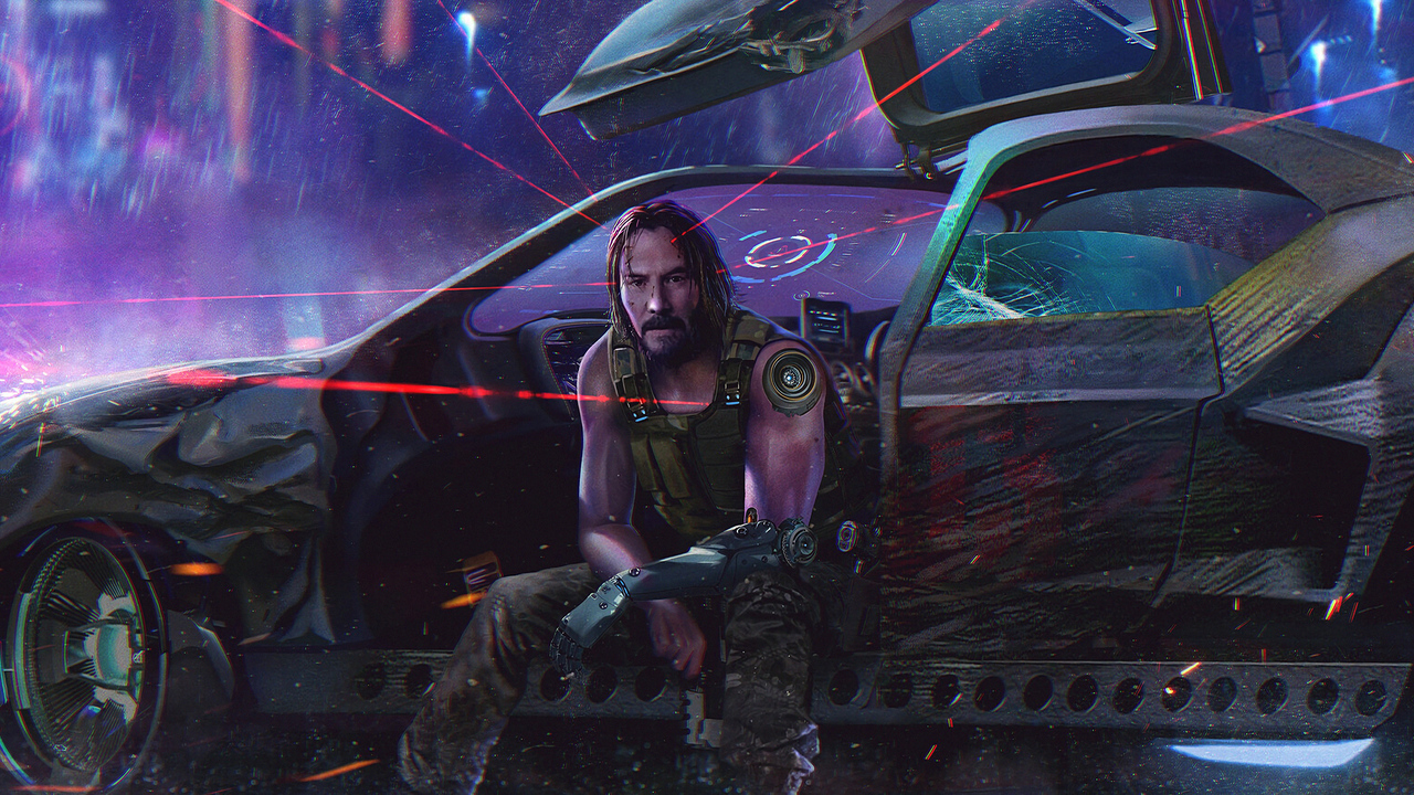 cyberpunk-2077-keanu-reeves-4k-3t.jpg