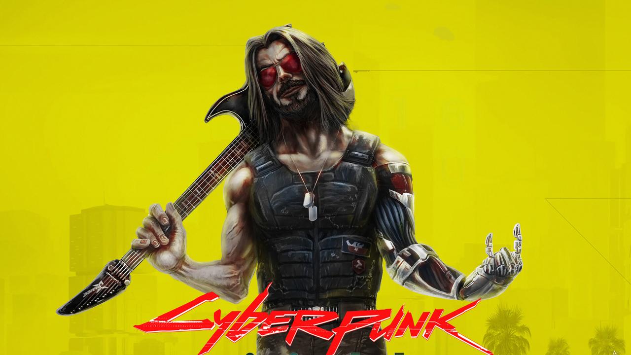 cyberpunk-2077-keanu-reeves-art-00.jpg