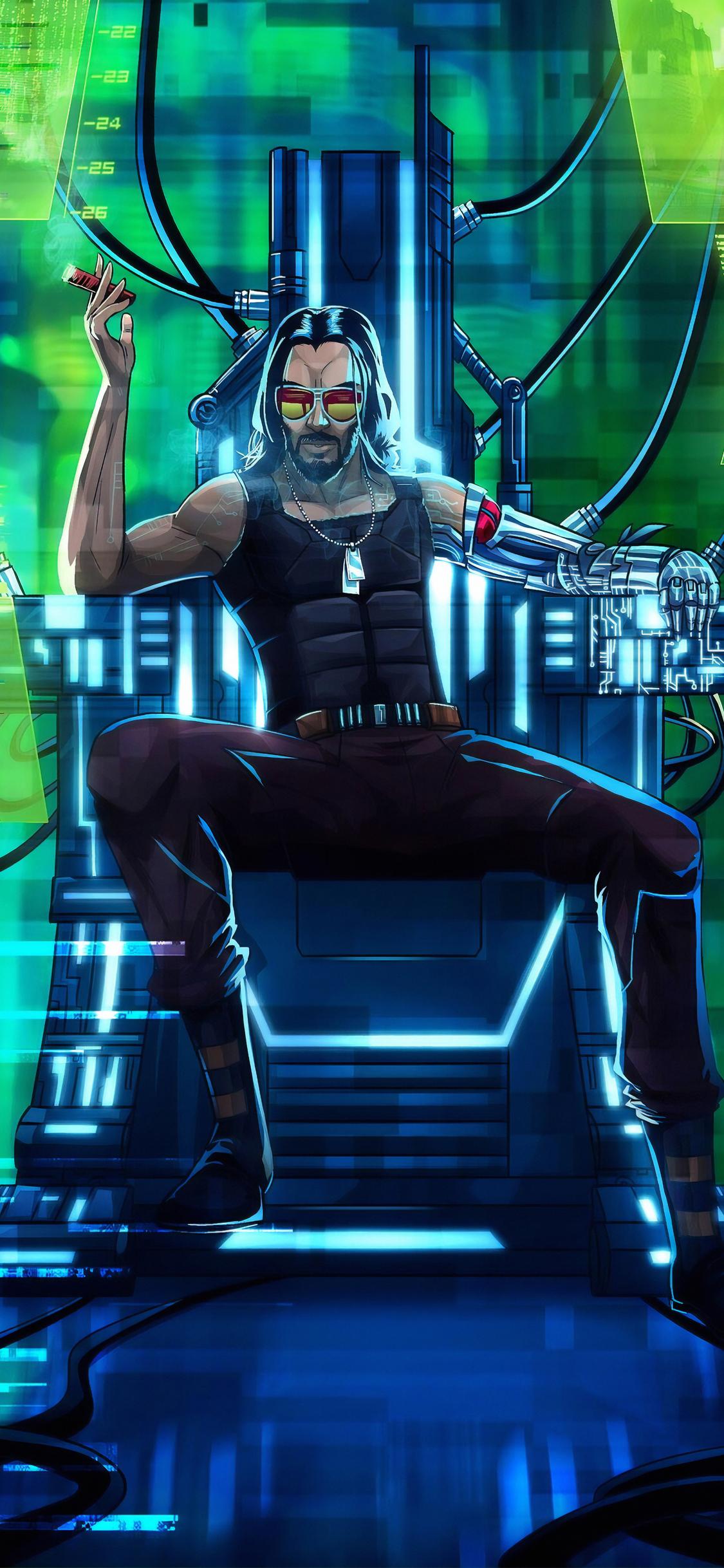 cyberpunk-2077-keanu-reeves-fa.jpg