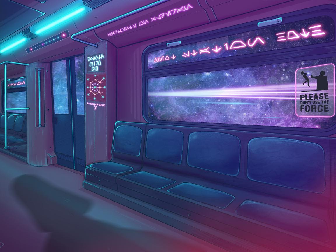 cyberpunk-2077-metro-train-4k-ti.jpg