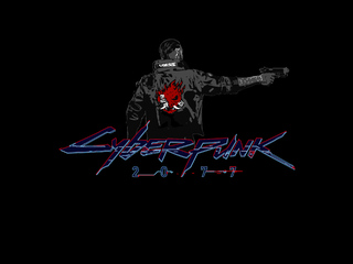 cyberpunk-2077-minimal-dark-4k-56.jpg