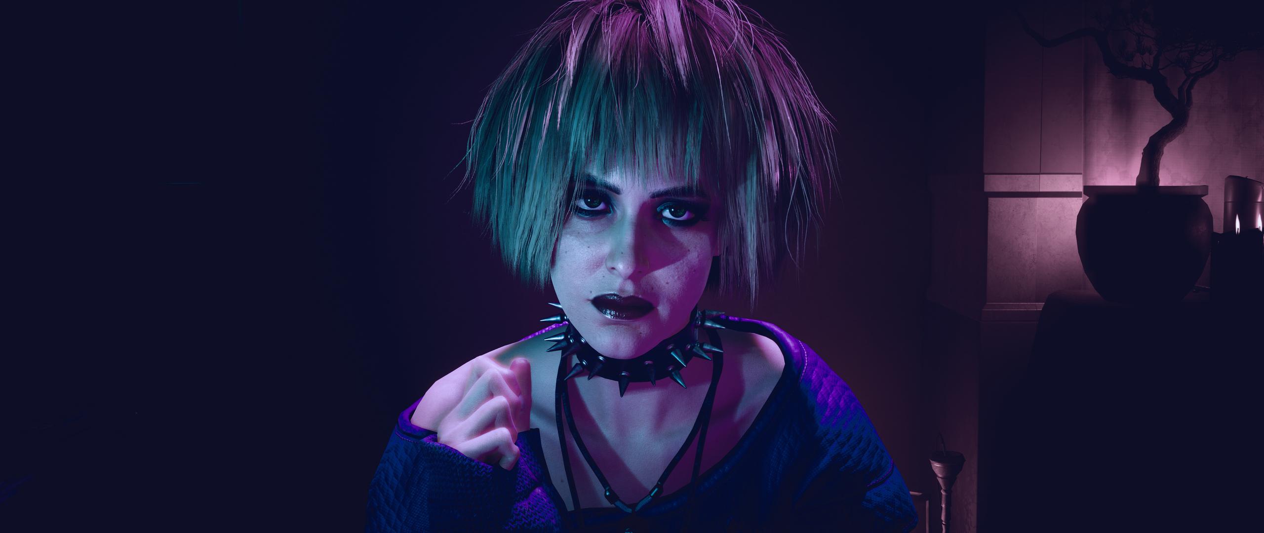 cyberpunk-2077-misty-olszewski-4k-ca.jpg