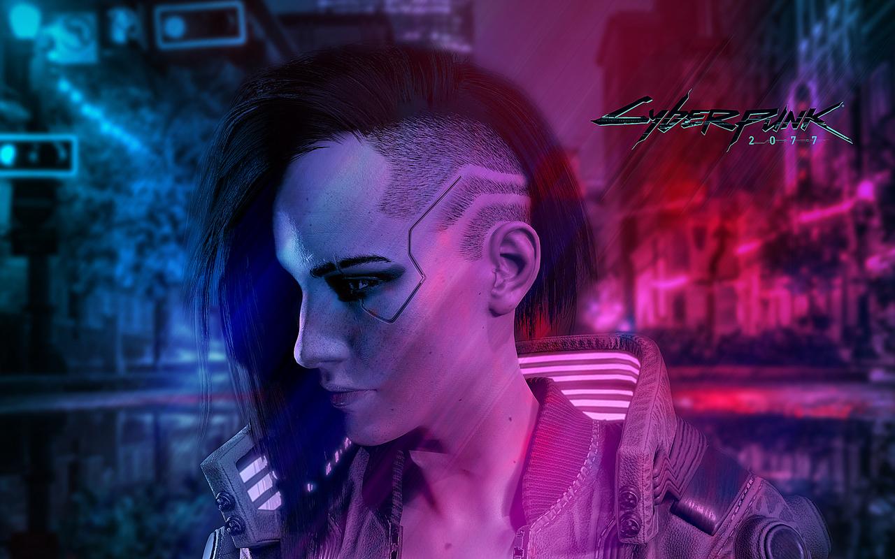 cyberpunk-2077-neon-lights-4k-2s.jpg