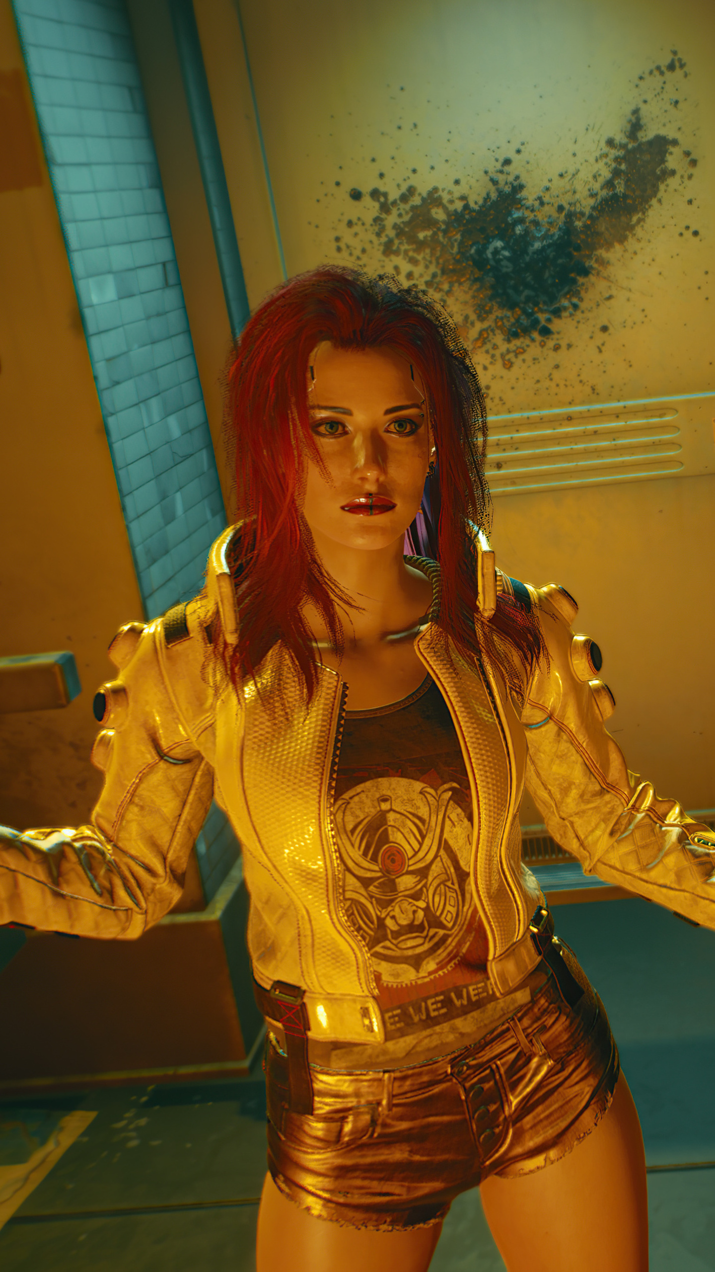 cyberpunk-2077-new-girl-is.jpg