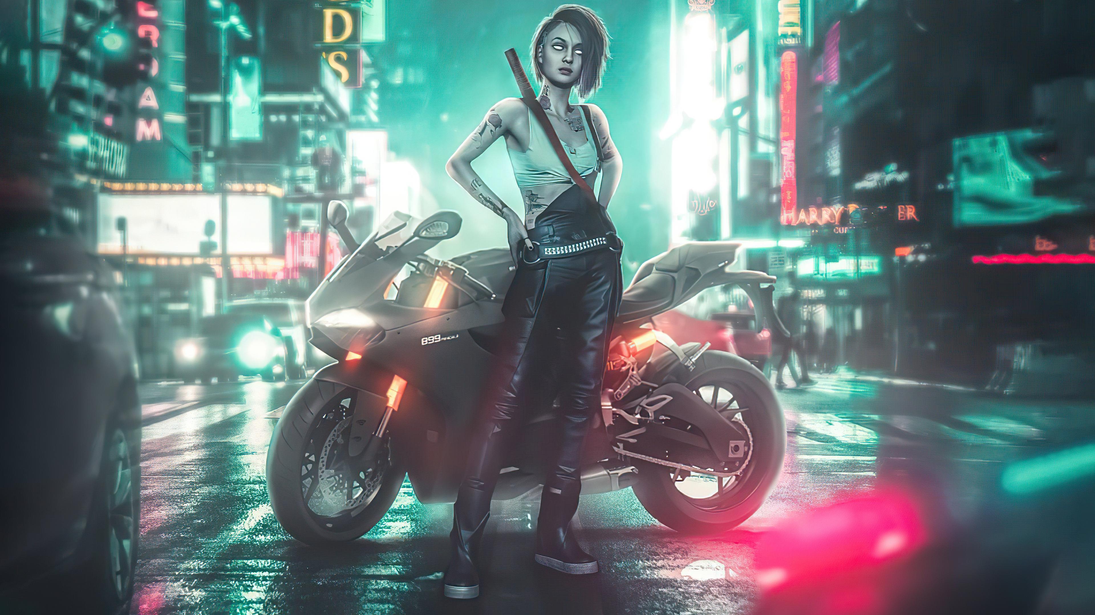cyberpunk-2077-night-city-girl-5k-wb.jpg