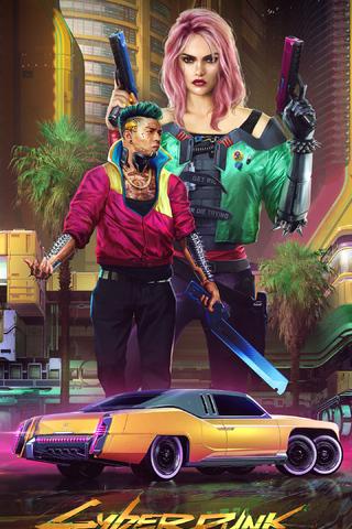 cyberpunk-2077-poster-art-h7.jpg