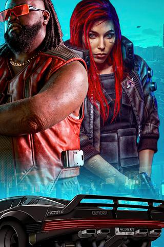 cyberpunk-2077-poster-design-4k-k5.jpg