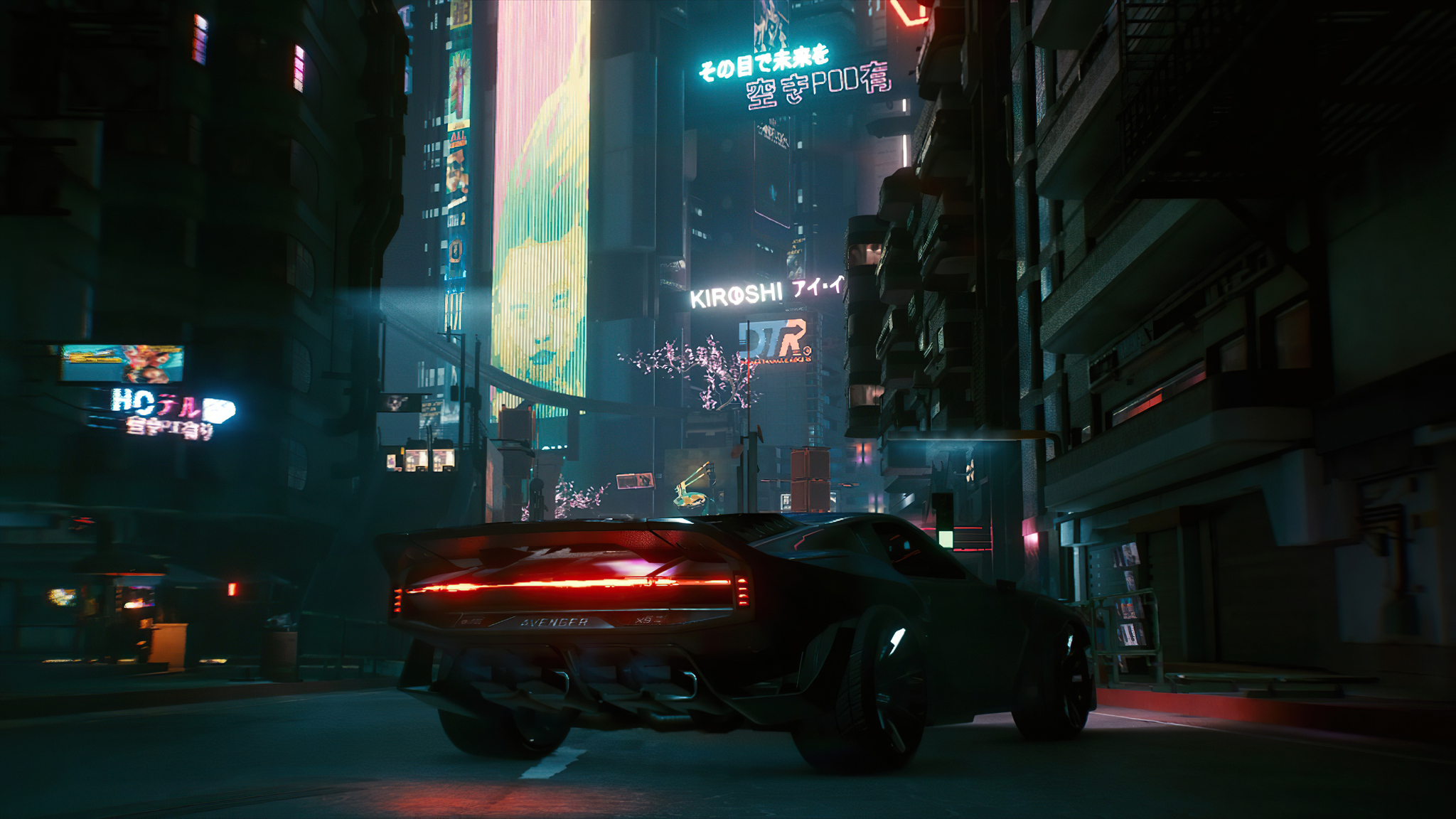 cyberpunk-2077-quadra-turbo-r-740-car-d0.jpg