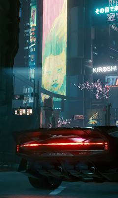 cyberpunk-2077-quadra-turbo-r-740-car-d0.jpg